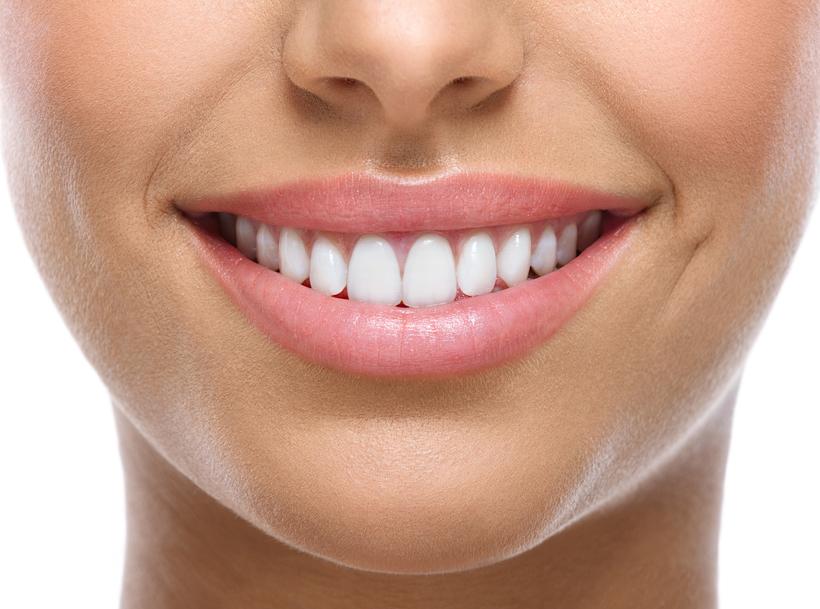gesunde-zähne