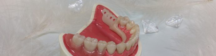 dental factoring