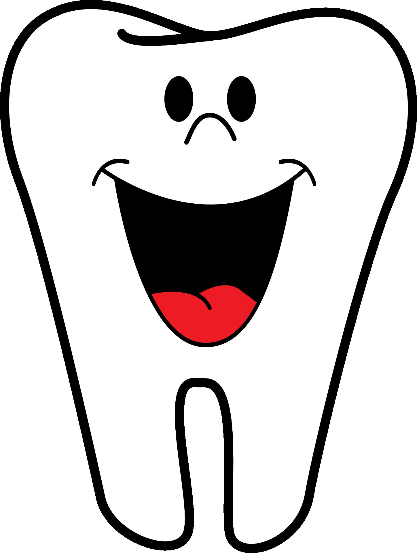 Besser Mundhygiene durch eine professionelle Zahnreinigung