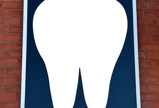 Ganzheitliche Zahnchirurgie – Das sollten Sie darüber wissen!