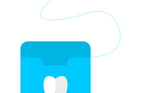 Zoom Bleaching – der sichere und effektive Weg zum weißen Lächeln