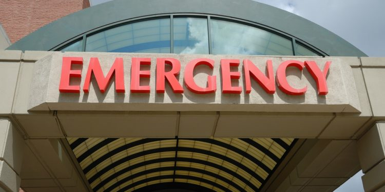 Notdienst für Notfälle – wie Zahn- und Augenärzte schnell helfen