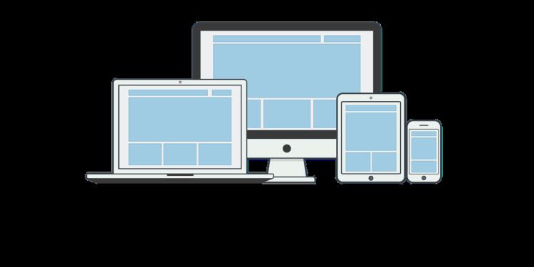 Webauftritt für Zahnärzte – Design und Inhalt, was ist gefragt?