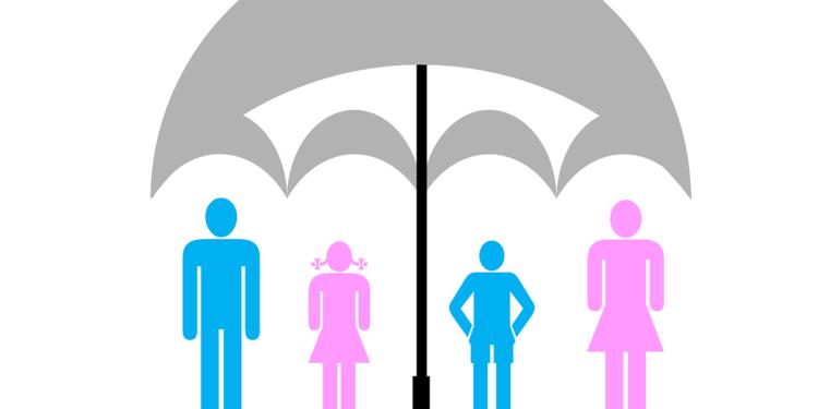 Kinderkrankenversicherungen – Leistungen, Voraussetzungen und Tarife